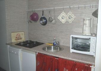 Paimpol location appartements maisons lanvollon t2 for Monsieur meuble saint brieuc